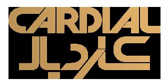 مسار تحدي كارديال